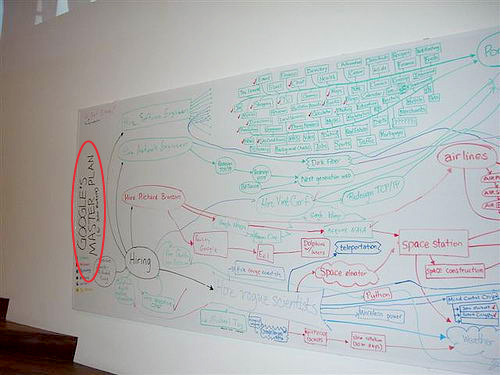 googlemasterplan.jpg