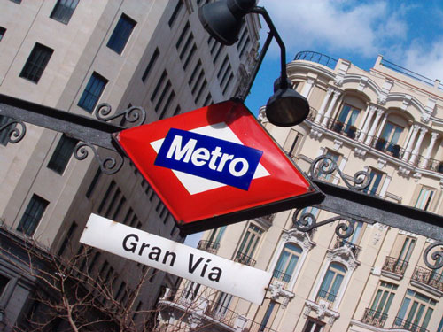 SMX Madrid 2008