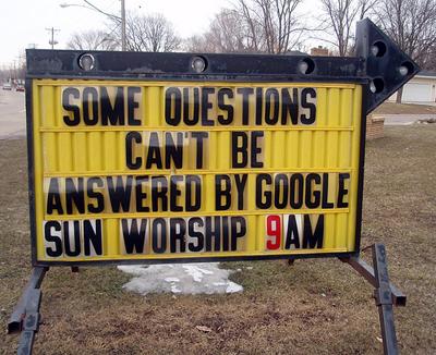 google-no-tiene-todas