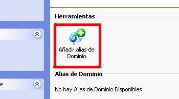 alias-dominio-seo