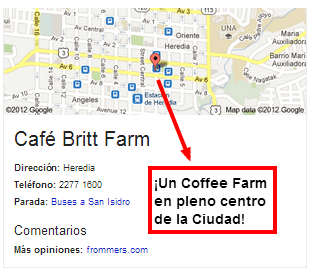 google-local-places-britt