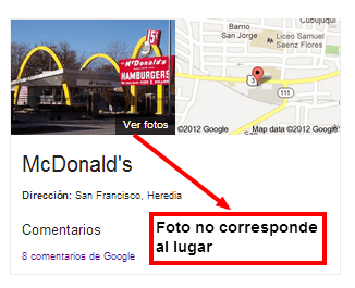 google-local-places-mc
