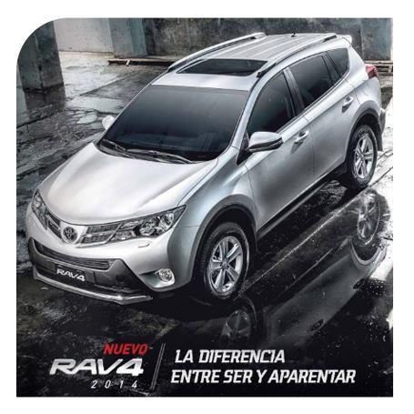 rav4-costa-rica