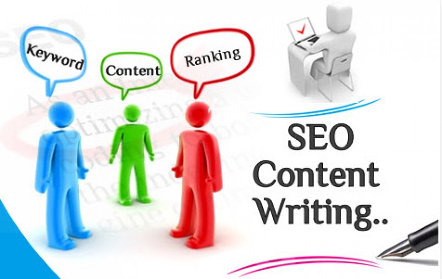 Sites that are best to Acquire Freelance Writing Jobs UK, US