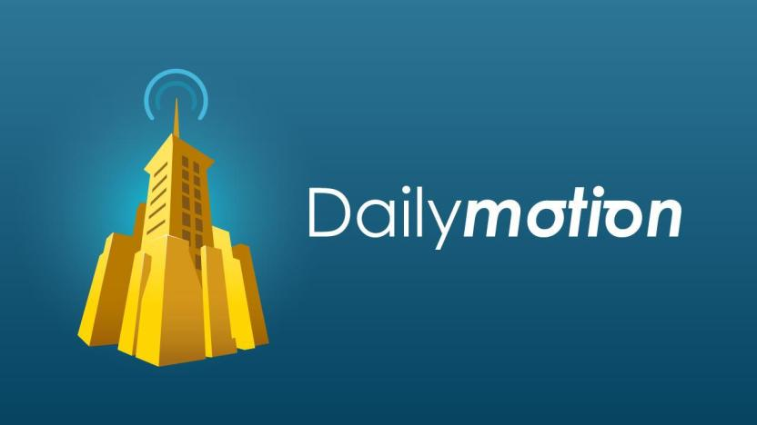 Image result for dailymotion