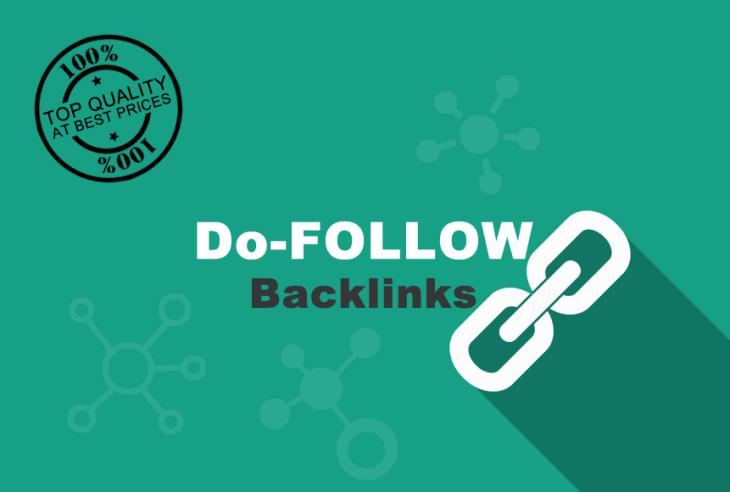 Image result for dofollow Backlink