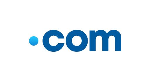 Free Com Net Web Domain