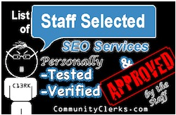 Top SEO and Social Media Services Delivered Instantly