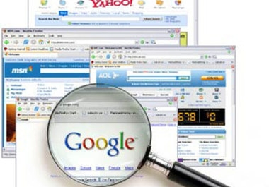 submit Your Site To Over 1020 Different Search Engines and Get You 10 Backlinks