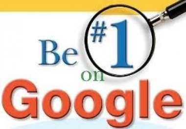 give you Backlink Indexing Tool for Your SEO of your Website