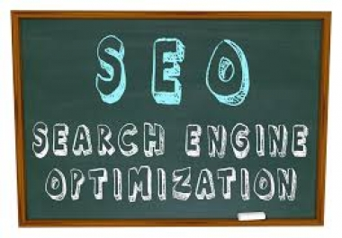 do seo report and competitor analysis../..