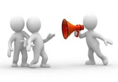 promote advertise your product, service to 201,421 vine followers...