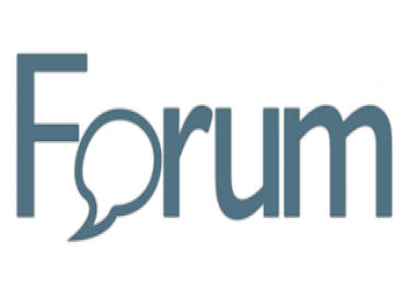 give you a list of 1,268,088 forums for example for profile backlink building.