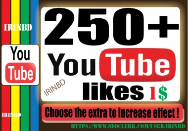 GET YOU SUPER FAST 150 YOUTUBE  LIKE   JUST