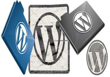 work as your wordpress assistant