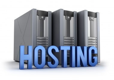 I will provide Hosting with cpanel at lowest price