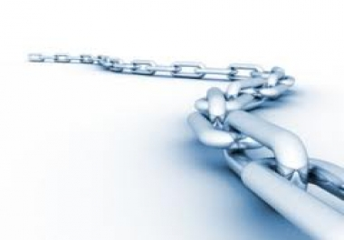 Give You A Site Where You Can  Create Edu Backlinks To You Website