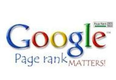 do high PR blog commenting 5 PR4 and 5 PR3 dofollow and auto approve, only