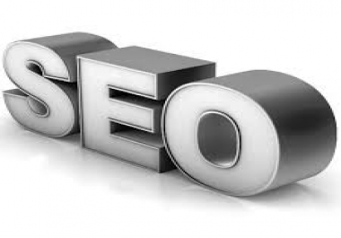 Rank first page with a diverse SEO service including web 2.0s, social signals on aged accounts +++