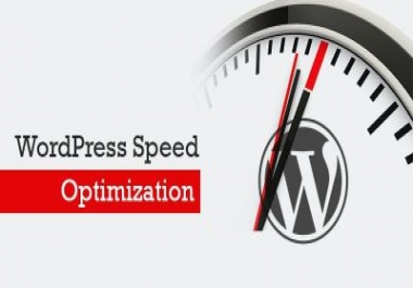 Improve SEO and UX of Your New Website with Speed Optmization, CDN, Compress, Minify, Cache