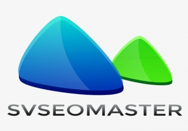 SVSEOMASTER 's PBN Posts - Proven Ranking Quality - 10 Posts -