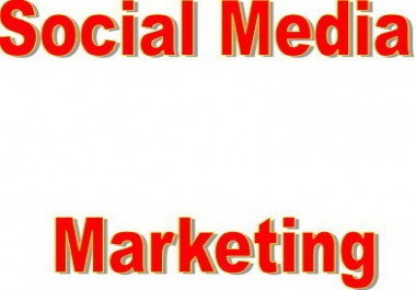 1200 Post Promotion for respectable Client within 1 hour