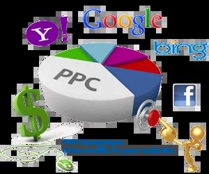 ppc  seo services