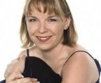 Angie Nikoleychuk