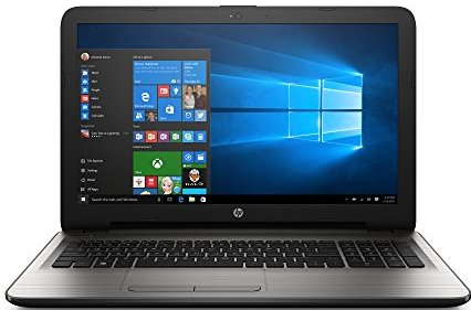 Best laptop for blogging review