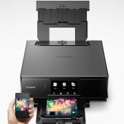 The ultimate All-In-One Printers Complete buying Guide