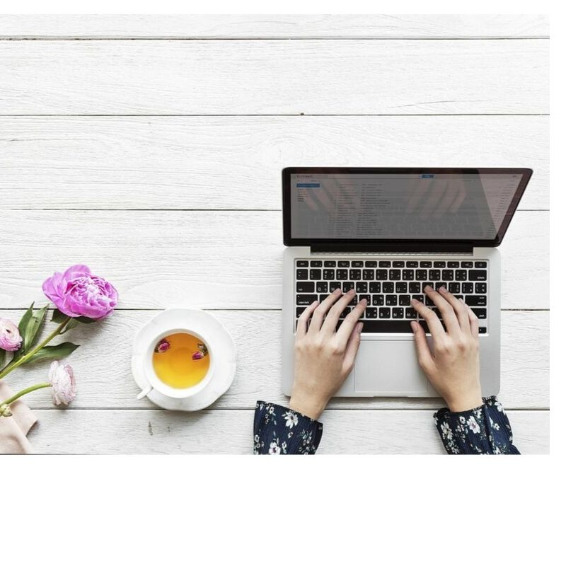 Cheap essay writing service 24