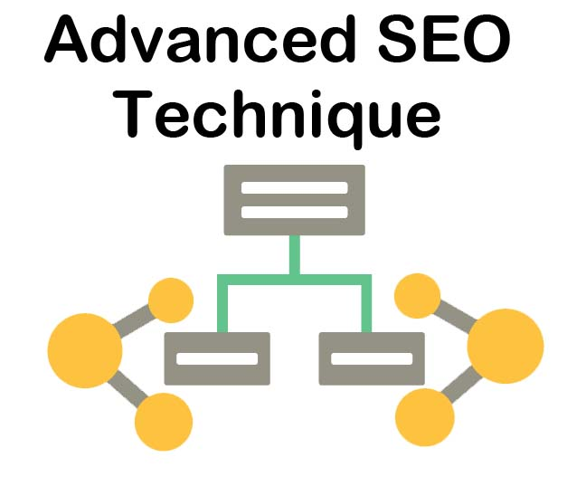 https://i2.wp.com/www.seofxs.com/wp-content/uploads/2014/05/advanced-seo-technique.jpg