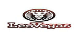 leovgas logo