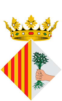 Diseño Web en Mataró
