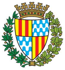 Diseño web en Badalona
