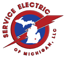 Service Electric of Michigan