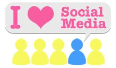 SEOmoz Social Media Marketing