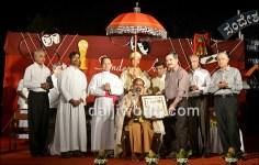 sandesha award 2013.jpg-2