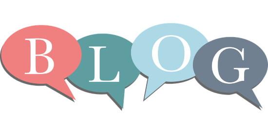 Блоги по поисковому продвижению