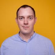 Никита Кравченко, ведущий специалист по платному трафику в eLama
