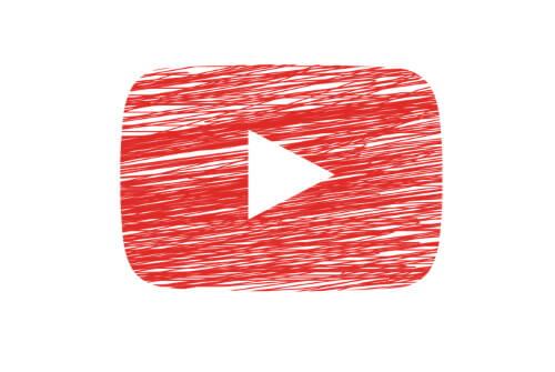 Видео-уроки по поисковому продвижению