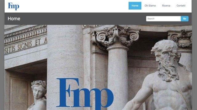 Fondazione_FMP
