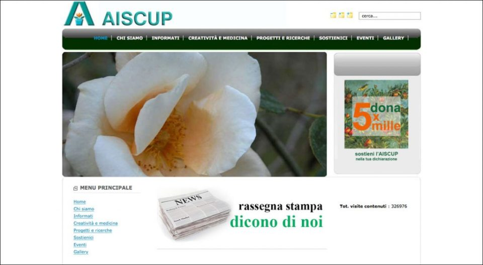 Aiscup