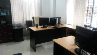My-Office-room