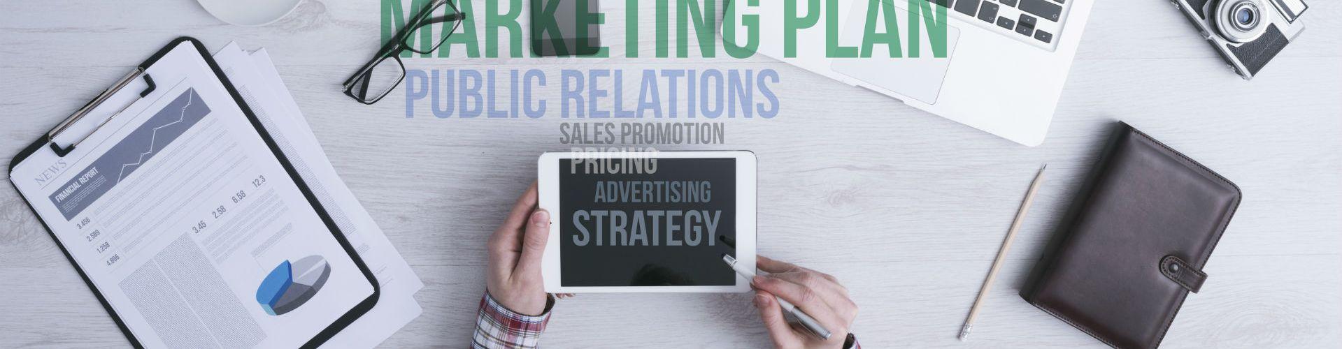 bay area digital marketing services