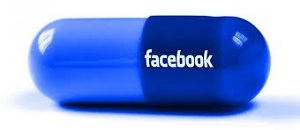 facebook-adiccion