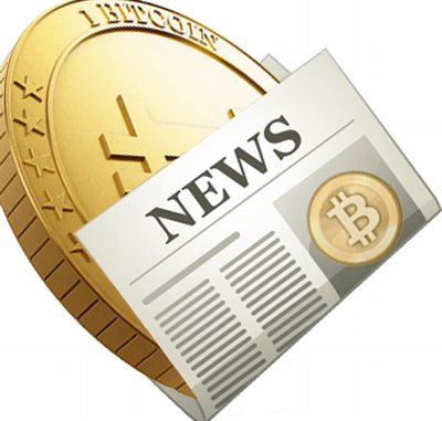 Bitcoin & Altcoin News