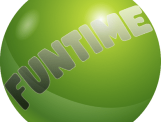 FunTime Coin (FUNC)