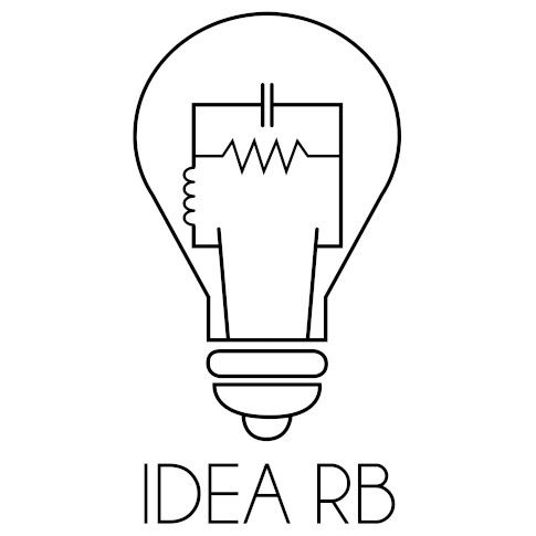 Idea-RB.com.ar