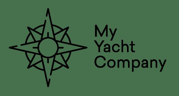 MyYachtCompany.com